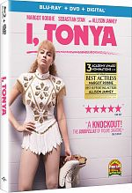 Moi, Tonya - FRENCH HDLight 720p
