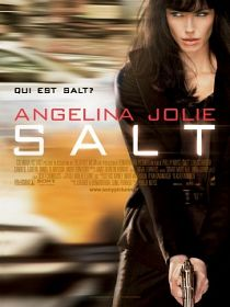 voir-Salt-en-streaming-gratuit