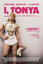 Moi, Tonya - FRENCH BDRip