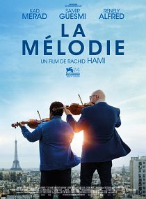 voir film La Mélodie film streaming