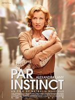 Par instinct - FRENCH HDRiP