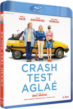 Crash Test Aglaé - FRENCH BluRay 720p