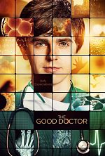 Good Doctor - Saison 01 FRENCH 1080p