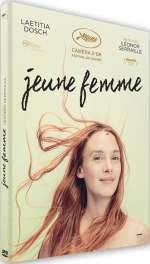 Jeune Femme - FRENCH BluRay 720p