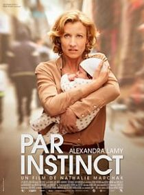 voir film Par instinct film streaming