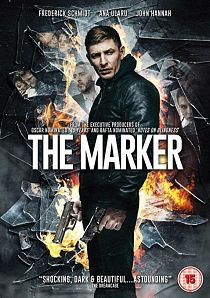 voir-The Marker-en-streaming-gratuit