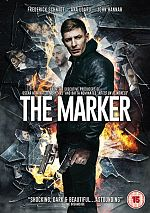 The Marker - FRENCH HDRip