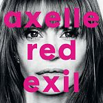 Axelle Red - Exil + [FLAC]