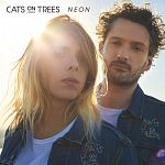 Cats On Trees - Neon + [FLAC]