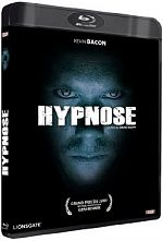 Hypnose - MULTI TRUEFRENCH HDLight 1080p