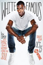 White Famous - Saison 01 FRENCH