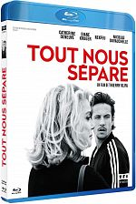 Tout nous sépare - FRENCH FULL BLURAY