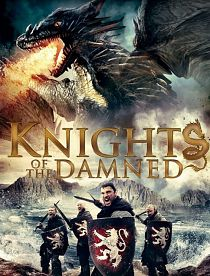 voir film Knights of the Damned film streaming