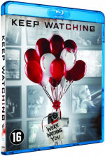Keep Watching - MULTi BluRay 1080p