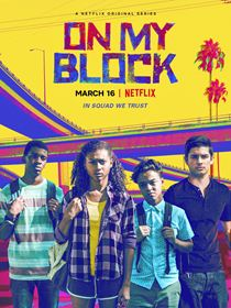 voir-On My Block - Saison 1-en-streaming-gratuit