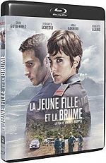 La Jeune fille et la brume - FRENCH BluRay 720p