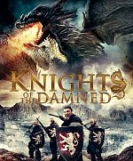 Knights of the Damned - FRENCH HDRip