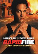 Rapid Fire - MULTI HDLight 1080p