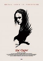 The Crow - MULTi HDLight 1080p