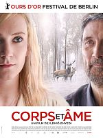 Corps et âme - FRENCH BDRip