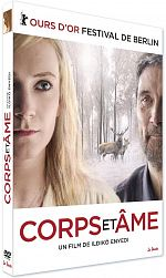Corps et âme - MULTi BluRay 1080p