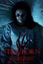 Still Born - VOSTFR