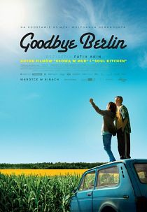 voir film Goodbye Berlin film streaming