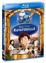 Ratatouille - Multi Truefrench HDLight