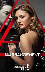 The Arrangement (2017) - Saison 02 FRENCH