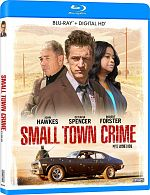 Small Town Crime - FRENCH HDLight 720p