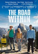 The Road Within - FRENCH BDRip