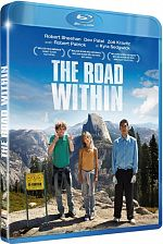 The Road Within - MULTI BluRay 1080p