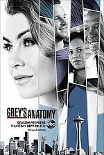 Grey's Anatomy - Saison 14 FRENCH 720p