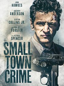 voir-Small Town Crime-en-streaming-gratuit