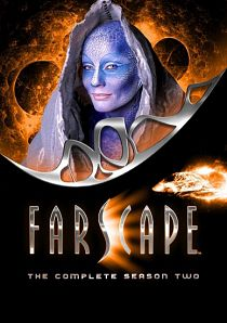 voir film Farscape Saison 2 film streaming