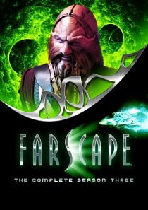 film Farscape Saison 3 a voir en streaming gratis