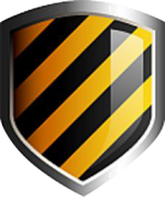 HomeGuard Professional Edition v4.6.1.1