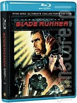 Blade Runner - MULTI TRUEFRENCH HDLight 1080p