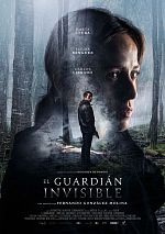 The Invisible Guardian - FRENCH WEBRip