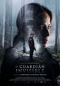 voir-The Invisible Guardian-en-streaming-gratuit