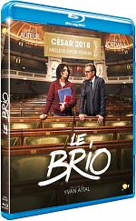 Le Brio - FRENCH HDLight 1080p