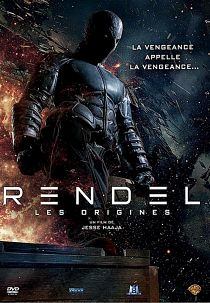 voir film Rendel film streaming