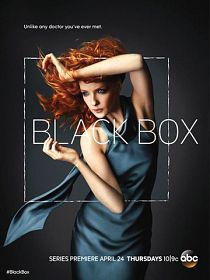 voir-Black Box - Saison 1-en-streaming-gratuit