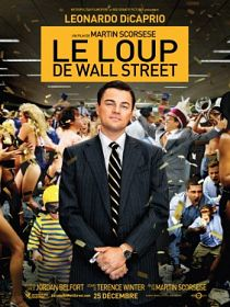 voir film Le Loup de Wall Street film streaming
