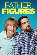 Father Figures - FRENCH BDRip