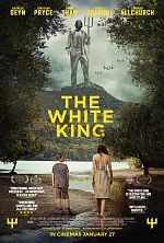 The White King - VOSTFR