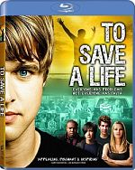 To Save a Life - VOSTFR HDLight 1080p