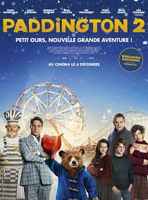 voir-Paddington 2-en-streaming-gratuit