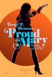 voir-Proud Mary-en-streaming-gratuit