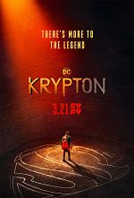 Krypton - Saison 01 FRENCH 720p